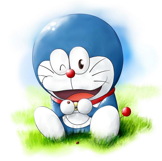 Gambar Doraemon Terbaru Full Hd Thelegendofbullyvandegraaff